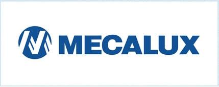 Na Mecalux, continuamos a trabalhar para si
