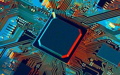 Tecnológica e eletrónica
